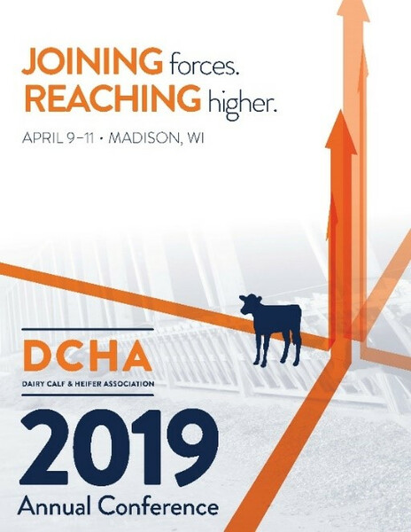 DCHA-Conference-2019