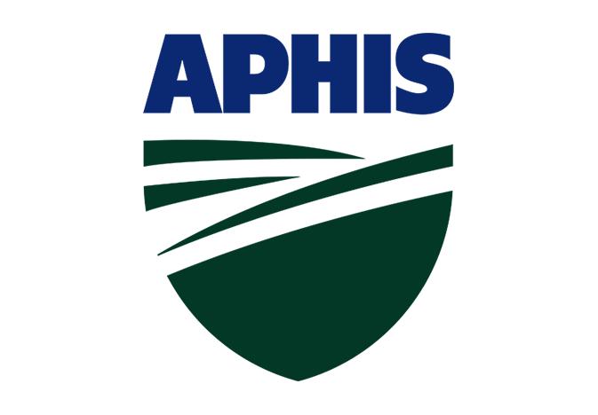 APHIS-logo