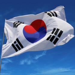 SouthKoreaFlag_250_0