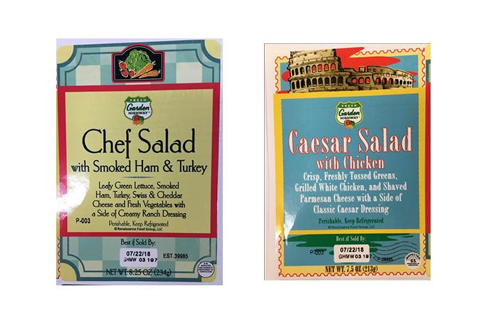 recalled-salads_WEB