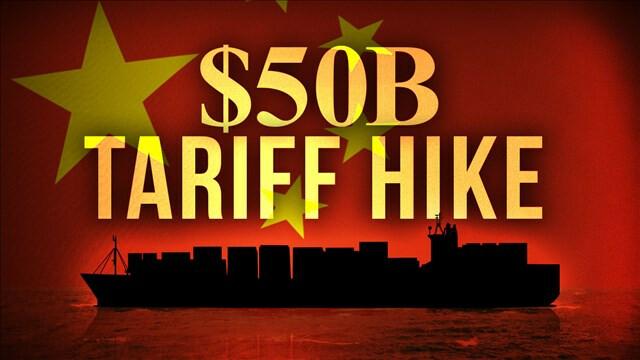 China 50 Billion tariffs (larger)