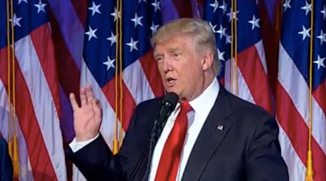 President Donald J. Trump1_0