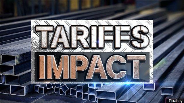 Tariffs Impact