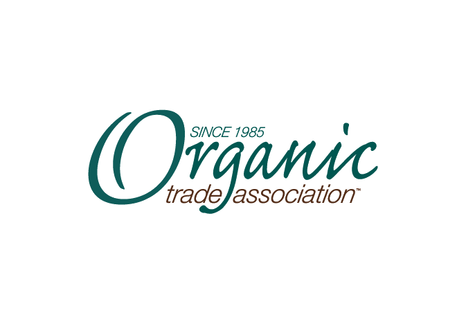 The Organic Trade Association is seeking nominations for its annual Organic Leadership Awards, which honor a farmer, an individual that's aided in the growth of the organic sector, and an emerging leader in the field.