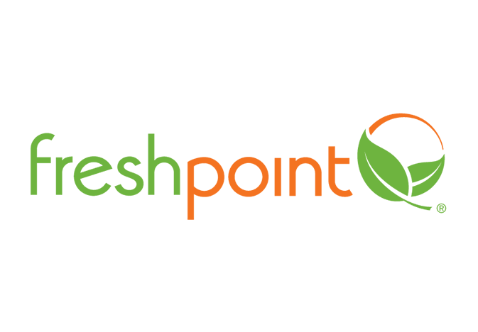 freshpoint_WEB