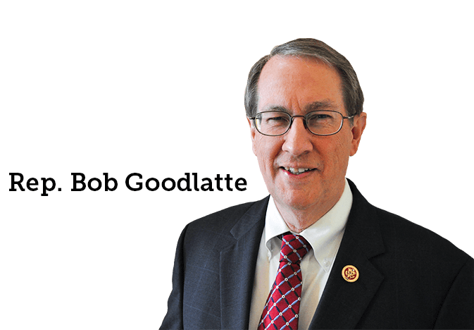 GOODLATTE_Bob_WEB