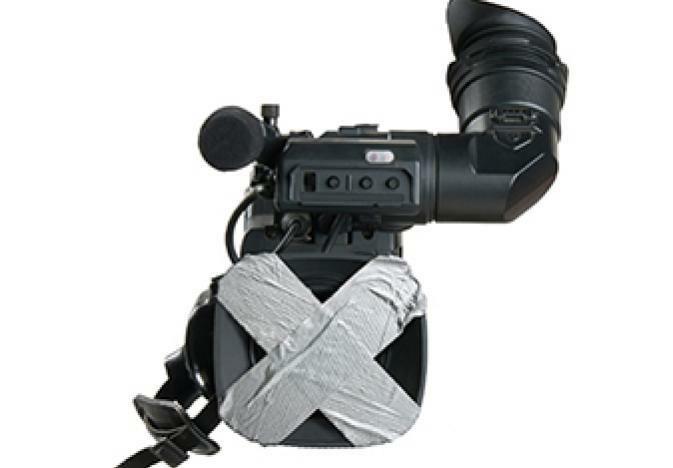 AgGag-Video-Camera-white-337