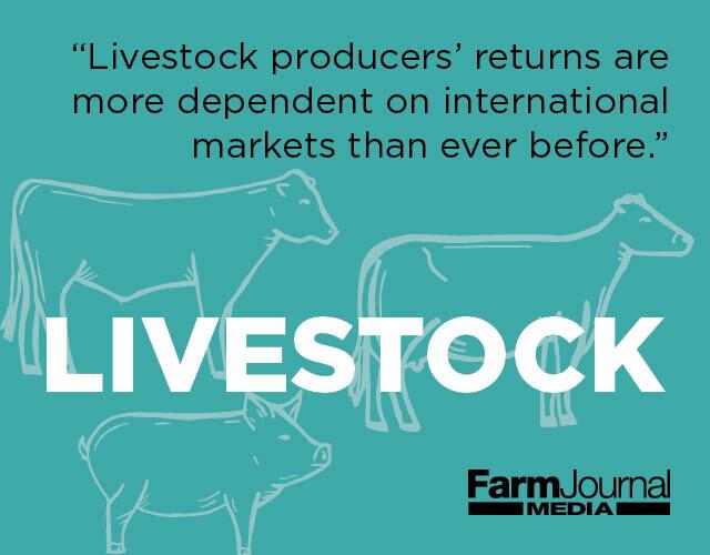 Livestock_Outlook 2019