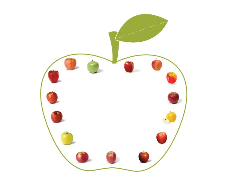 Apple-varieties-consumer-V2