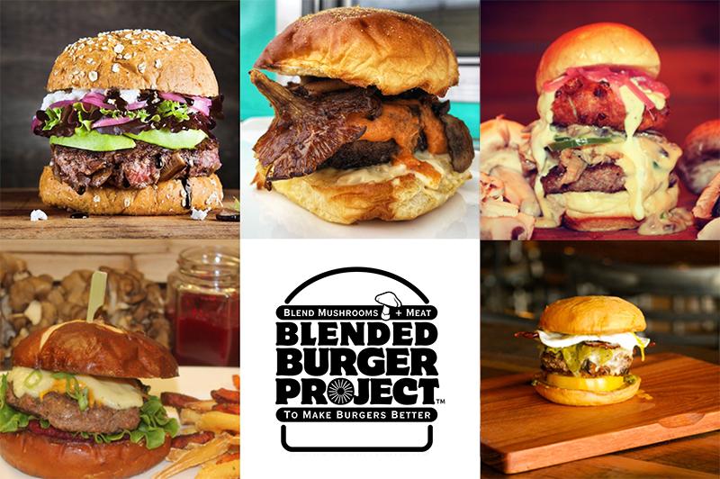 Blended-Burger-2018-winners
