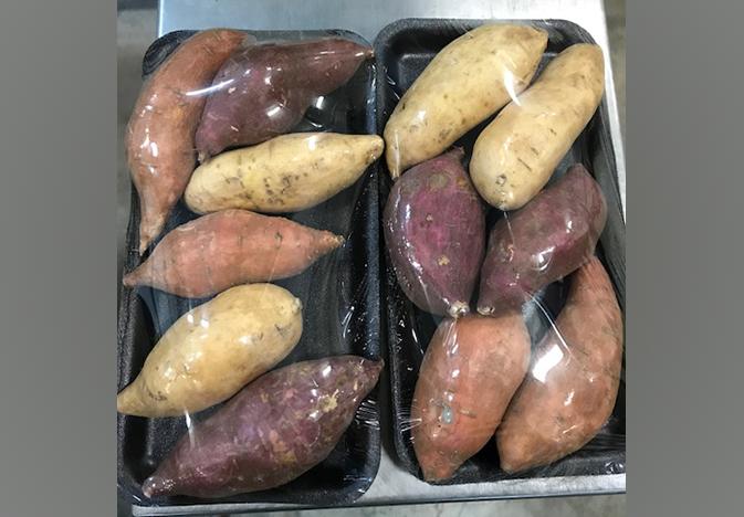 Garber-Farms-sweet-potato-tray