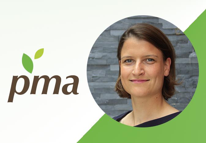 Anouk-Sijmonsma-PMA