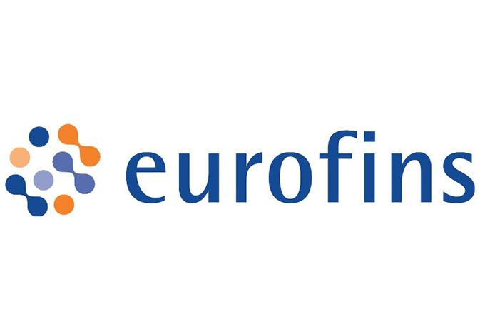 Eurofins-logo_WEB