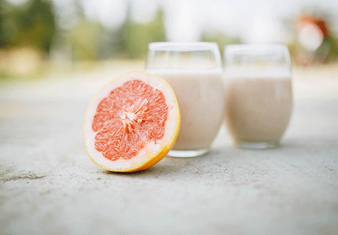 BeeSweet-StarRuby-grapefruit_WEB