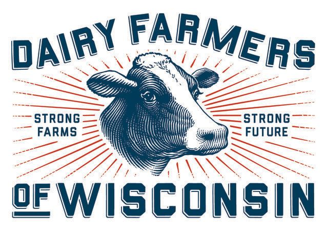 Dairy Farmers of Wisonsin