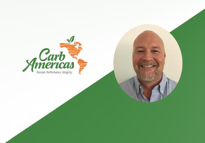 Zach-DeHart-CarbAmericas