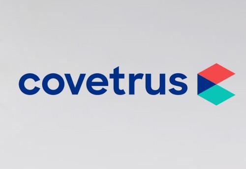 covetrus-logo (500x344)