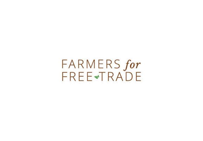 farmersforfreetrade_WEB