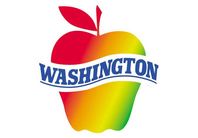 Washington-apple-logo_WEB