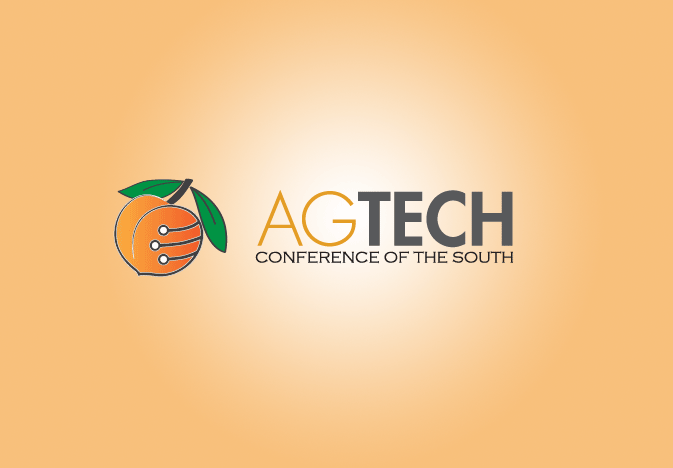 AgTech-conference-of-the-South_WEB