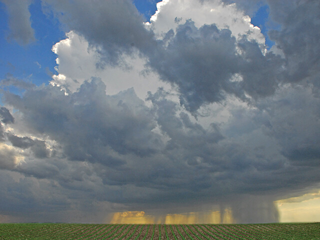 DarrellSmith-Weather