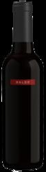 Saldo Zinfandel 375ml Bottle Shot