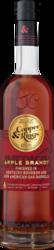 Copper & Kings American Apple Brandy 750ml Bottle Shot